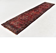 Link to 2' 9 x 12' 8 Shahrbaft Persian Runner Rug