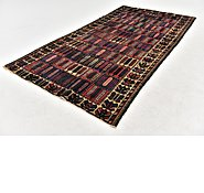 Link to 4' 7 x 8' 8 Bakhtiar Persian Rug