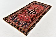 Link to 2' 10 x 5' 3 Hamedan Persian Rug