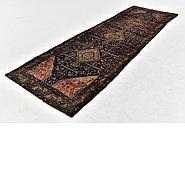 Link to 3' 2 x 9' 10 Darjazin Persian Runner Rug