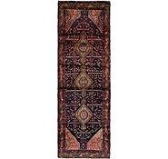 Link to 97cm x 300cm Darjazin Persian Runner Rug