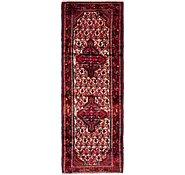 Link to 2' 8 x 8' Darjazin Persian Runner Rug