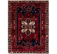 Link to 5' 4 x 7' 5 Bakhtiar Persian Rug