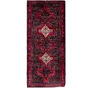 Link to 4' x 9' 10 Sanandaj Persian Runner Rug