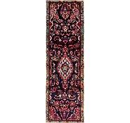 Link to 3' x 9' 7 Liliyan Persian Runner Rug