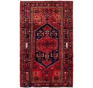 Link to 4' 3 x 7' Tuiserkan Persian Rug
