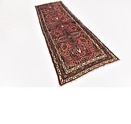 Link to 3' 5 x 9' 10 Mehraban Persian Runner Rug