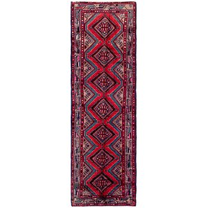 8 To 9 Ft Runners Rugs Esalerugs
