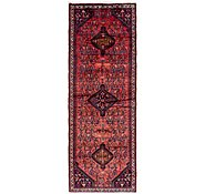 Link to 3' 5 x 10' 7 Darjazin Persian Runner Rug