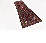 Link to 3' x 10' 8 Shahrbaft Persian Runner Rug