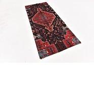 Link to 3' 3 x 7' 7 Tuiserkan Persian Runner Rug