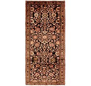 Link to 4' x 9' 6 Shahsavand Persian Runner Rug