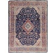 Link to 255cm x 335cm Sarough Persian Rug