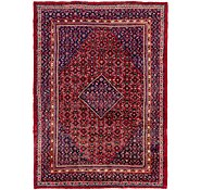 Link to 9' 7 x 13' 5 Farahan Persian Rug