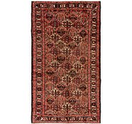 Link to 5' 4 x 9' 9 Bakhtiar Persian Rug
