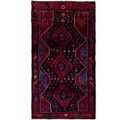 Link to 4' 2 x 7' 7 Sirjan Persian Rug