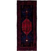 Link to 4' 3 x 10' 10 Kelardasht Persian Runner Rug
