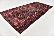 Link to 5' 2 x 10' 5 Nahavand Persian Runner Rug
