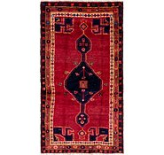 Link to 3' 10 x 6' 9 Shiraz Persian Rug