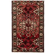 Link to 3' 10 x 6' 3 Bakhtiar Persian Rug