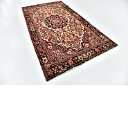 Link to 5' x 9' Borchelu Persian Rug