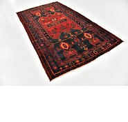 Link to 5' x 8' 6 Sirjan Persian Rug