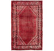 Link to 4' 2 x 6' 9 Botemir Persian Rug