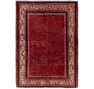 Link to 3' 7 x 5' Botemir Persian Rug
