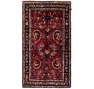 Link to 3' 6 x 6' 6 Mehraban Persian Rug