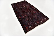 Link to 4' 2 x 7' 9 Sirjan Persian Rug