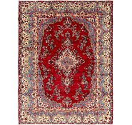 Link to 9' x 12' 2 Shahrbaft Persian Rug
