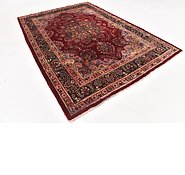 Link to 7' 2 x 10' Birjand Persian Rug