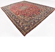 Link to 10' 4 x 13' 8 Isfahan Persian Rug