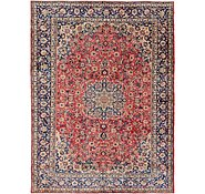 Link to 10' 4 x 13' 8 Isfahan Persian Rug
