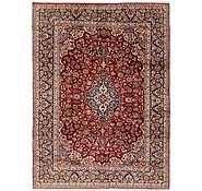 Link to 9' 6 x 12' 10 Isfahan Persian Rug