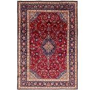 Link to 305cm x 447cm Shahrbaft Persian Rug