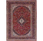 Link to 305cm x 395cm Kashan Persian Rug