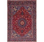 Link to 285cm x 390cm Tabriz Persian Rug