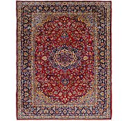 Link to 10' x 12' 7 Isfahan Persian Rug