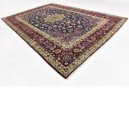 Link to 10' 4 x 14' 9 Isfahan Persian Rug