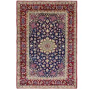 Link to 10' 4 x 14' 9 Isfahan Persian Rug