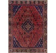 Link to 9' 3 x 12' 5 Joshaghan Persian Rug