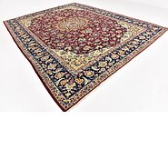 Link to 10' 5 x 13' 6 Isfahan Persian Rug
