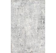 Link to 5' x 8' New Vintage Rug