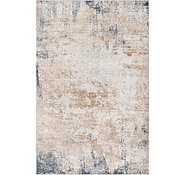 Link to 152cm x 240cm New Vintage Rug