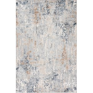 Link to 152cm x 245cm New Vintage Rug item page