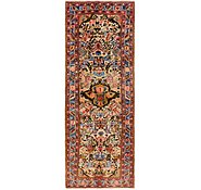 Link to 3' 3 x 10' 3 Shahrbaft Persian Runner Rug