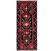 Link to 112cm x 275cm Koliaei Persian Runner Rug