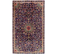 Link to 4' 9 x 8' Kashmar Persian Rug