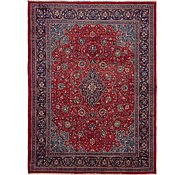 Link to 10' 6 x 13' 10 Mahal Persian Rug